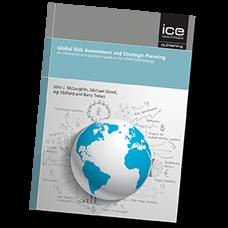 best risk management risk assessment strategic planning book